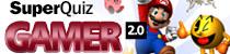 SuperQuizGamer