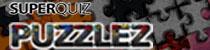 SuperQuizPuzzlez